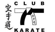 Club Karate Morata