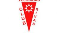 Club Patín Rivas