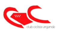 Club Ciclista Arganda